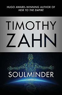 Soulminder