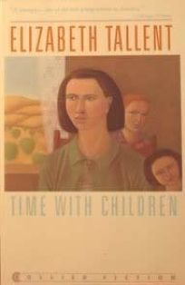 Time with Children: Stories