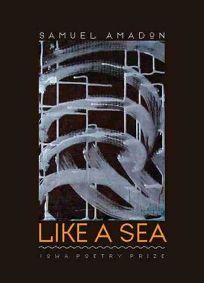 Like a Sea