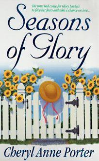Seasons of Glory