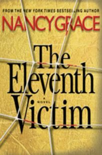 The Eleventh Victim
