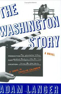 The Washington Story