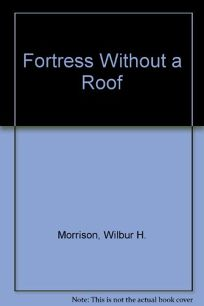 Fortrss W/O Roof Mmp
