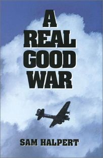 A Real Good War