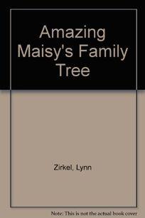 Amazing Maisys Family Tree
