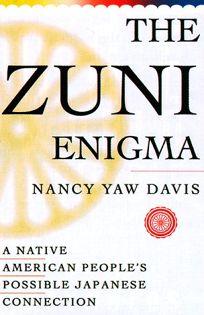 The Zuni Enigma
