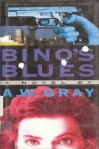 Binos Blues