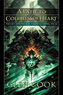 A Path to Coldness of Heart