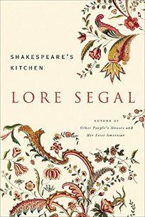 Shakespeares Kitchen