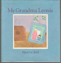 My Grandma Leonie