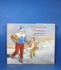 Grandmas Promise