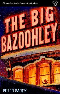 Big Bazoohley
