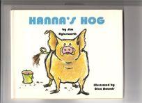 Hannas Hog