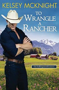 To Wrangle a Rancher