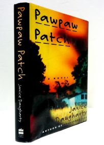 Pawpaw Patch