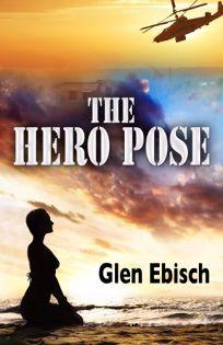The Hero Pose