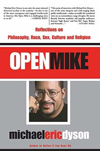 OPEN MIKE: Reflections on Philosophy