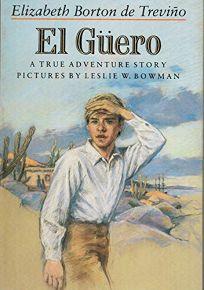 El Guero: A True Adventure Story