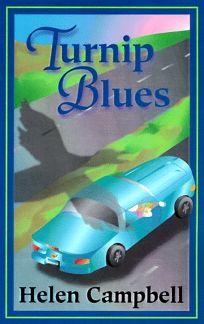 Turnip Blues