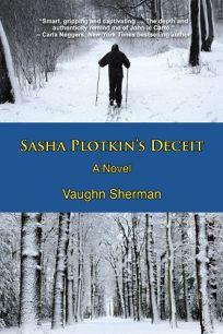 Sasha Plotkins Deceit