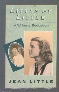 Little by Little: 9a Writers Education