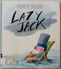 Lazy Jack