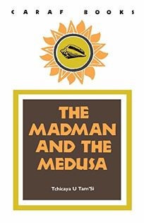 The Madman and the Medusa