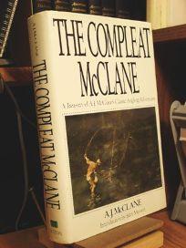 The Complete McClane