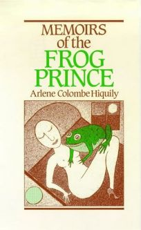 Memoirs of the Frog Prince