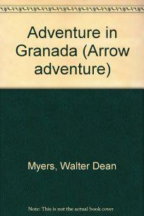 Adventure in Granada