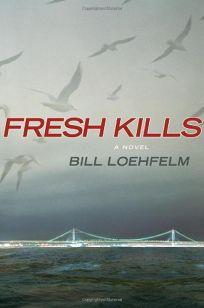 Fresh Kills