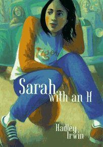 Sarah with an H