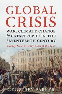 Global Crisis: War