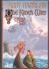 One Kings Way