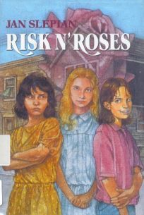 Risk and Roses