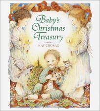 Babys Christmas Treasury