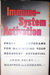 Immune System Activation