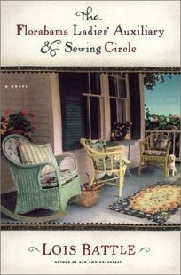 The Florabama Ladies Auxiliary & Sewing Circle