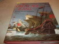 The Great Age of Sail: Maritime Art and Photography