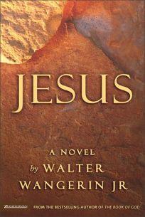 Jesus: A Novel
