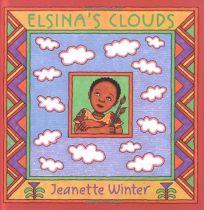 ELSINAS CLOUDS