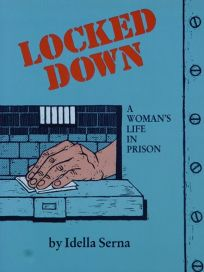 Locked Down: A Womans Life in Prison