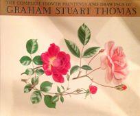 Graham Stuart Thomas