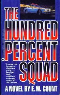 The Hundred Percent Squad