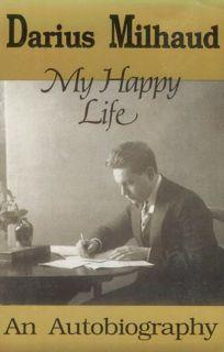 My Happy Life