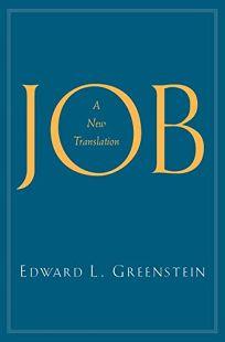 Job: A New Translation