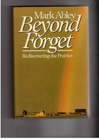 Sch-Beyond Forget