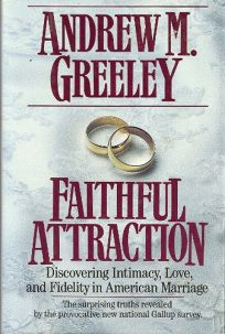 Faithful Attraction: Discovering Intimacy