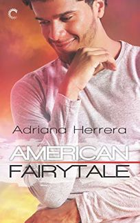 American Fairytale Dreamers #2