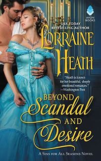 Beyond Scandal and Desire: Sins of All Seasons
